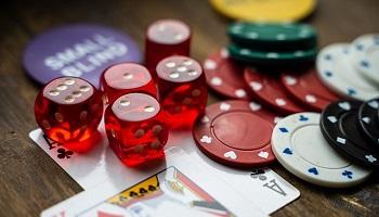 Tre bra tips för bästa casinospelen