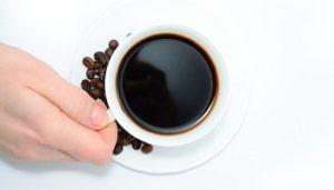 kaffe kopp nybryggt 2