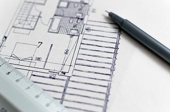 Bästa tipsen för ett ekologiskt hus